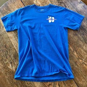 Trader Joe's Tee Shirt
